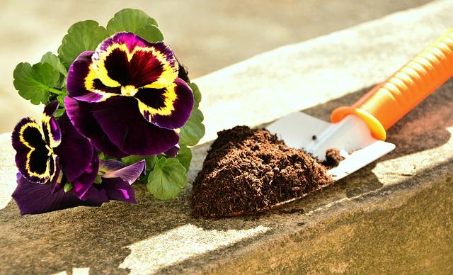 Unsure About Organic Gardening?